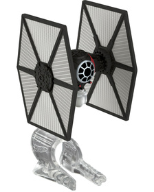 Звездолет  First Order Special Forces Tie Fighter Star Wars