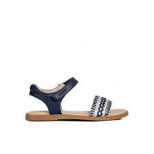 Босоножки J SANDAL KARLY GIRL