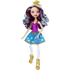 Кукла Ever After High Madeline Hatter