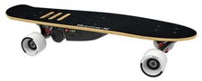 Электроскейт Razor Cruiser Electric Skateboard
