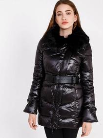 250 зимних женских курток купить от 1500 руб в интернет-магазине Berito в Нижнем Новгороде